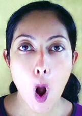 cara-memancungkan-hidung-pesek-dalam-2-minggu-dengan-gerakan-smiling-fish-frenzy_zpskkcnkeoc-jpgoriginal