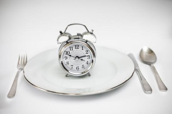 waktu-terbaik-untuk-makan-agar-tubuh-selalu-sehat
